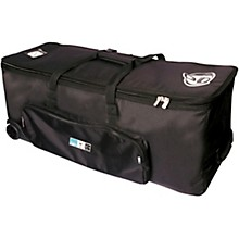 Open Box Protection Racket Hardware Bag with Wheels