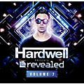 Alliance Hardwell - Revealed 7 thumbnail