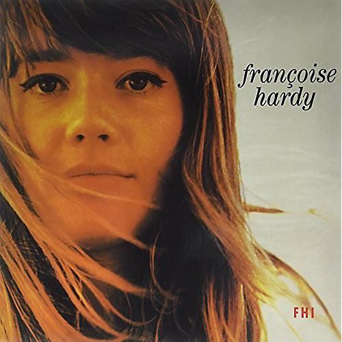 Alliance Hardy Francoise - La Premiere Bonheur Du Jour