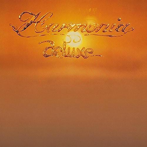 Alliance Harmonia - Deluxe