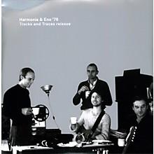 Harmonia - Tracks and Traces