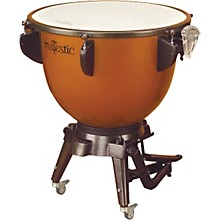 Open Box Majestic Harmonic Series Timpani