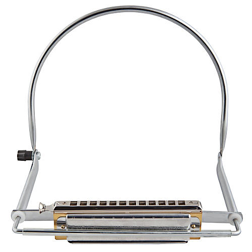 Proline Harmonica Holder