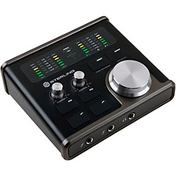 Harmony H224 USB Audio Interface