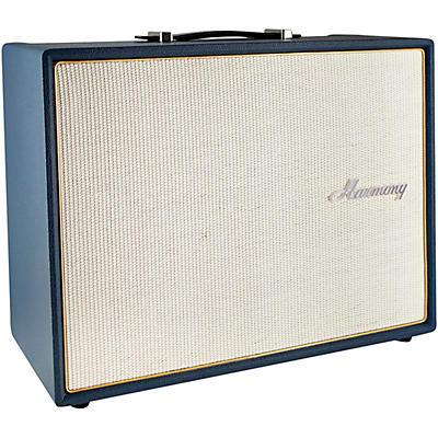 Harmony Harmony H620 Tube Combo Amplifier