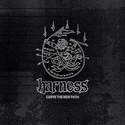 Alliance Harness - Carve The New Path