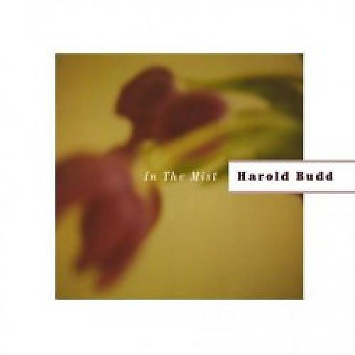 Alliance Harold Budd - In the Mist