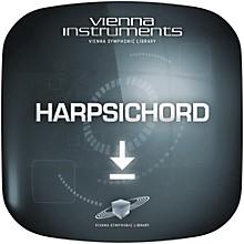 Vienna Instruments Harpsichord Standard