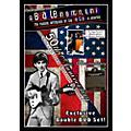MVD Harrison, George - A Beatle In Benton, Illinois: 2 Disc Special Edition thumbnail