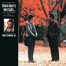 Harry Connick Jr. - When Harry Met Sally (Original Soundtrack)