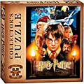 USAOPOLY Harry Potter and the Sorcerer's Stone Puzzle thumbnail