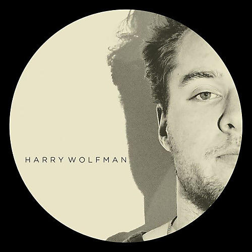 Alliance Harry Wolfman - Downstream