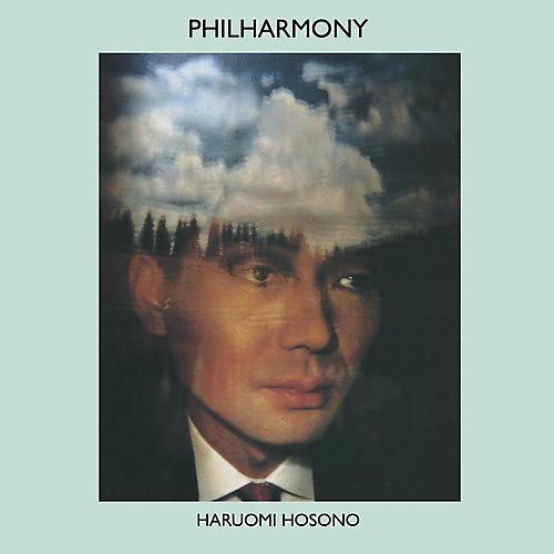Haruomi Hosono - Philharmony