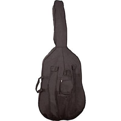 Bellafina Harvard Padded Bass Bag