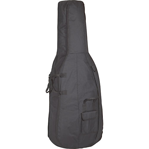 Bellafina Harvard Padded Cello Bag