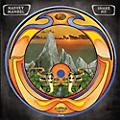 Alliance Harvey Mandel - Snake Pit thumbnail