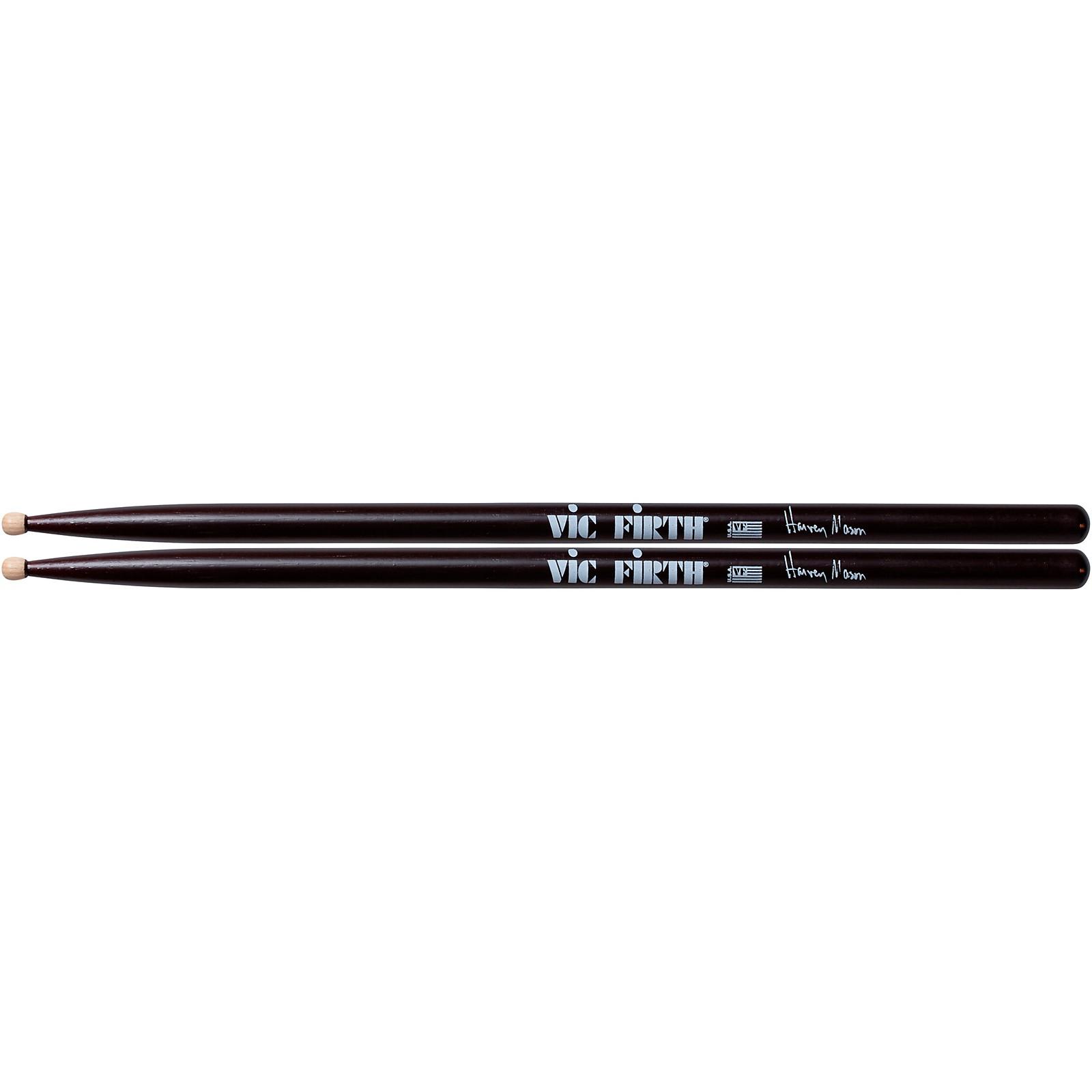 Vic Firth Harvey Mason Signature Drumsticks