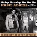 Alliance Hasil Adkins - Achy Breaky Ha Ha Ha thumbnail