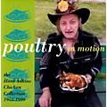 Alliance Hasil Adkins - Poultry in Motion thumbnail
