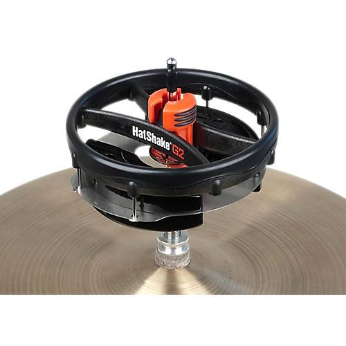 RhythmTech Hat Shake G2