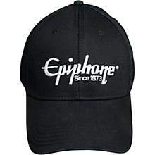 Epiphone Hat with Pickholder