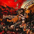 Alliance Hate Eternal - Infernus thumbnail