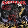 Alliance Hatebeak - Number of the Beak thumbnail