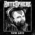 Alliance Hatesphere - New Hell thumbnail