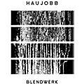 Alliance Haujobb - Blendwerk thumbnail
