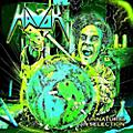Alliance Havok - Unnatural Selection with Point of No Return thumbnail