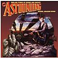Alliance Hawkwind - Astounding Sounds Amazing Music thumbnail