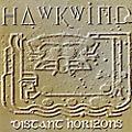 Alliance Hawkwind - Distant Horizons thumbnail