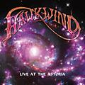 Alliance Hawkwind - Live at the Astoria thumbnail
