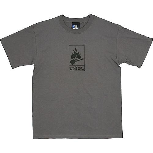 Ernie Ball Hazard T-Shirt