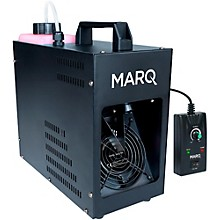 Open BoxMARQ Lighting Haze 700