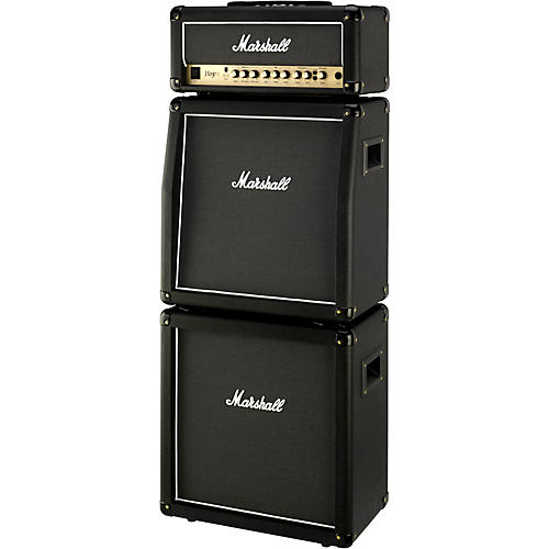 21652 Rig Rundown Alice Coopers Ryan Roxie Tommy Henriksen And Nita Strauss further Marshall Stack Wallpaper 188559015 as well Thenutthouse furthermore Marshall Haze Mhz15 Full Stack moreover 5 Best Guitar   Sim Plugins In The World. on marshall amps