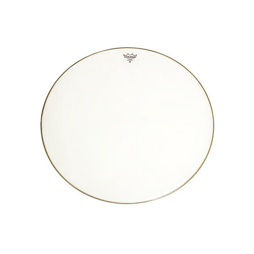 Remo Hazy Regular Timpani Head