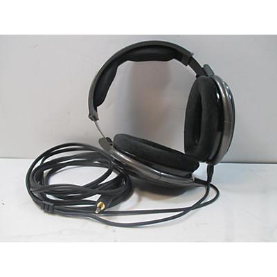 Sennheiser Hd650 Studio Headphones