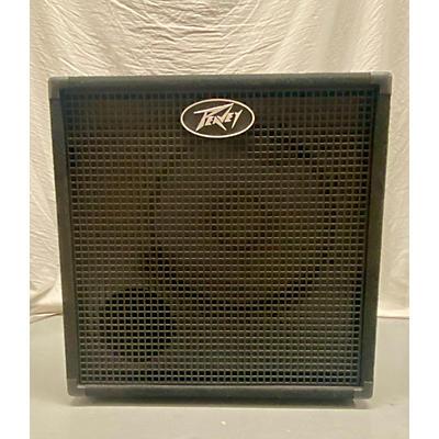 Peavey Headiner 115 Bass Cabinet