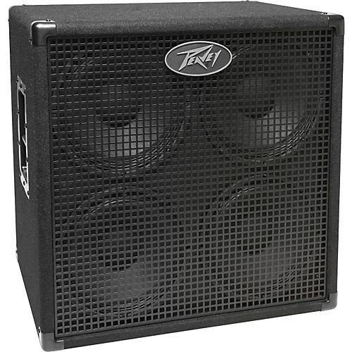 Peavey Headliner 410 4x10 B Speaker Cabinet | Musician's Friend on speaker hookup diagram ohms, speaker driver diagram, speaker impedance matching diagrams, speaker hook up diagram, jbl powered speaker diagrams, speaker impedance matching design, speaker installation diagrams, speaker cabinet accessories, speaker level inputs for amp, speaker cabinet dimensions, speaker schematic diagram, amplifier and subwoofer diagrams, speaker cabinet repair, home theater system connection diagrams, speaker crossovers circuit diagrams, bridge construction diagrams, home audio systems installation diagrams, speaker cabinet assembly, ohm guitar speaker diagrams, speaker connection diagrams,