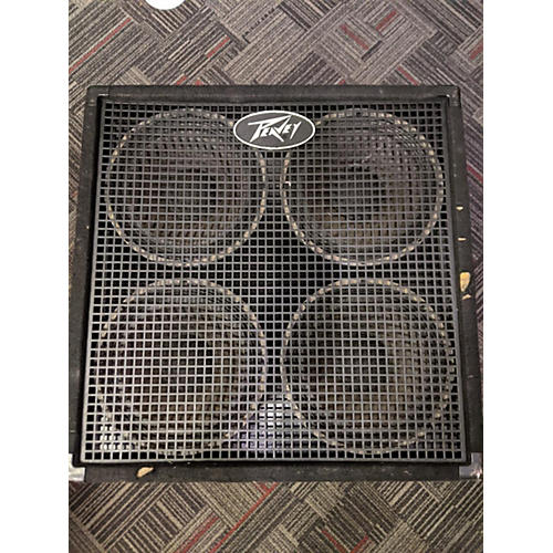 Headliner 410 Bass Cabinet