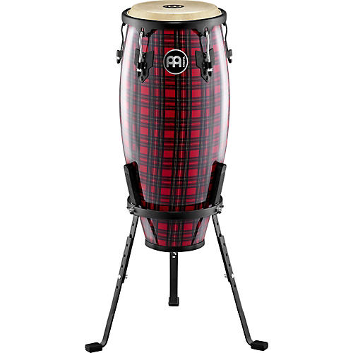 Meinl Headliner Designer Series Nino Requinto Conga Drum