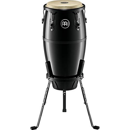 Meinl Headliner Fiberglass Series Quinto Conga Drum