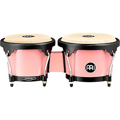 Meinl Headliner Series Bongos Flamingo Pink
