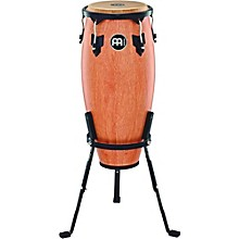 Open BoxMeinl Headliner Series Conga with Basket Stand