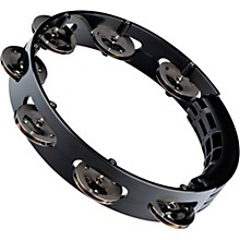 Meinl Headliner Series Tour Tambourine 1 Row