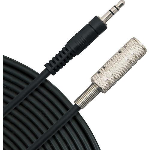 Performance Plus Headphone Extension Cable 1/8
