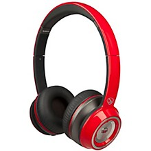 Monster Headphones On-Ear