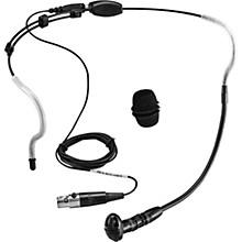 Electro-Voice Headworn mic