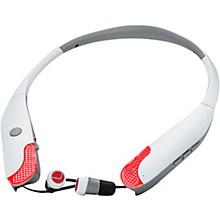 Lucid Audio Hearband Sport